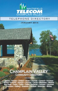 2014-champlain-valley