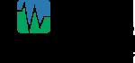 wcvt-logo