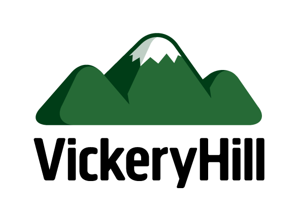 vickeryhill logo