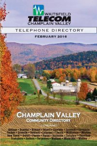cvt16-covers-champlain-valley