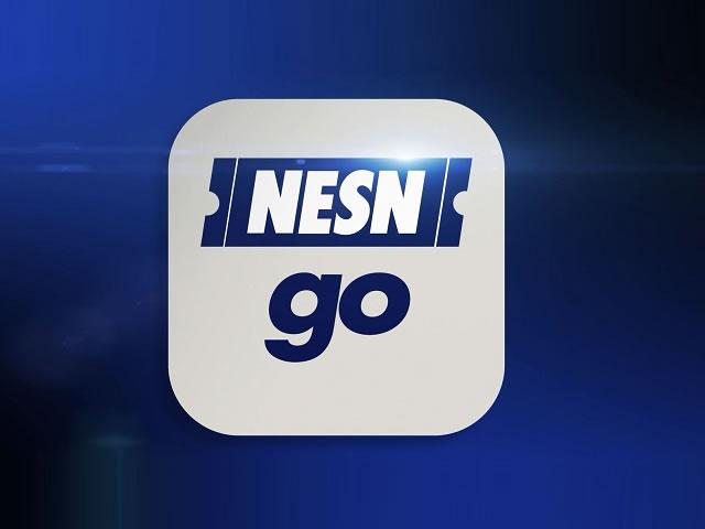 NESN Go