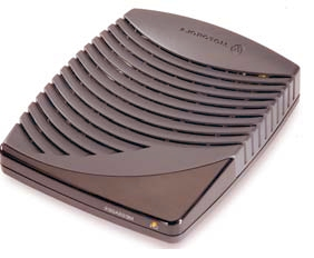 Motorola Universal Remote Control Codes Rca Converter Box