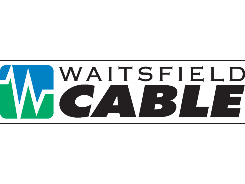 Waitsfield Cable logo
