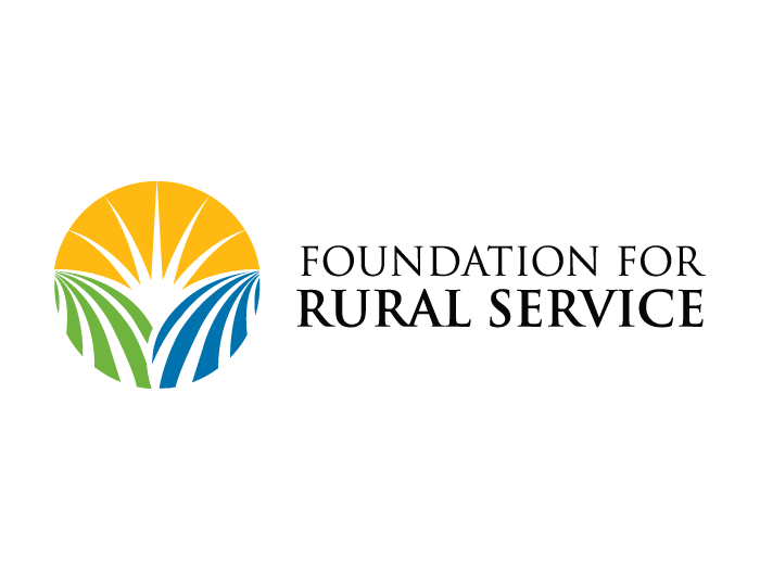 Foundation for Rurual Service Foundation